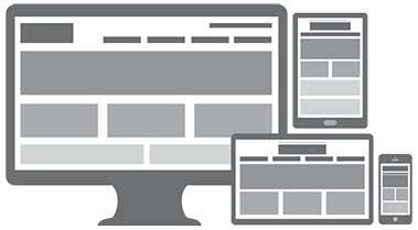 desarrollo y programacion web